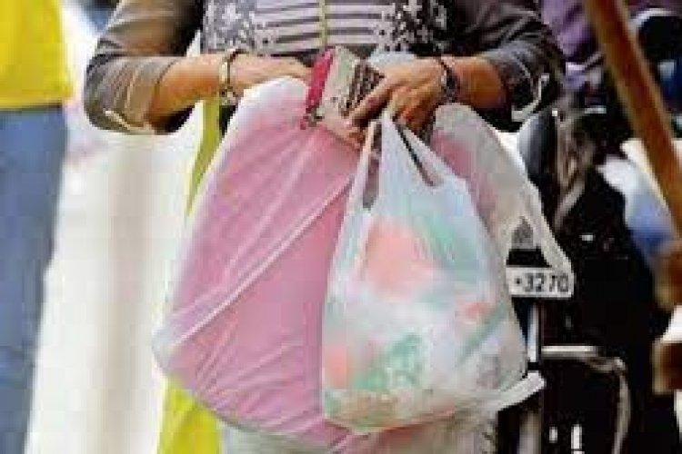 जनवरी 2022 से इन प्लास्टिक की 6 वस्तुओं पर प्रतिबंधित