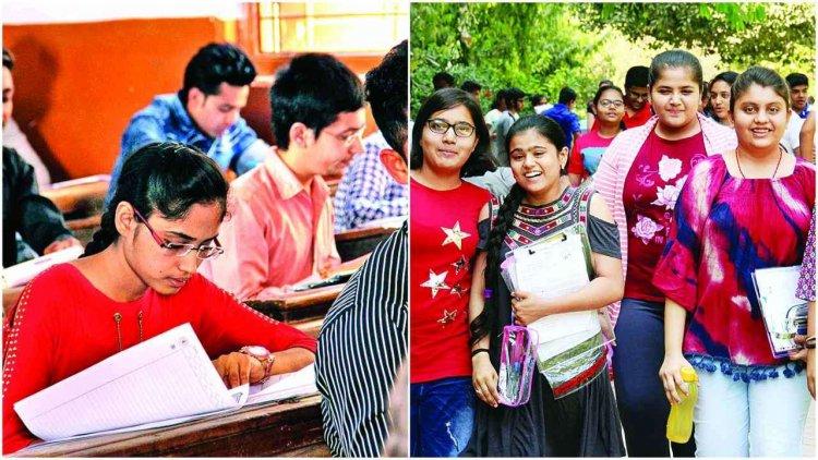MP : 10 हजार विद्यार्थियों को मिलेगा रोजगार