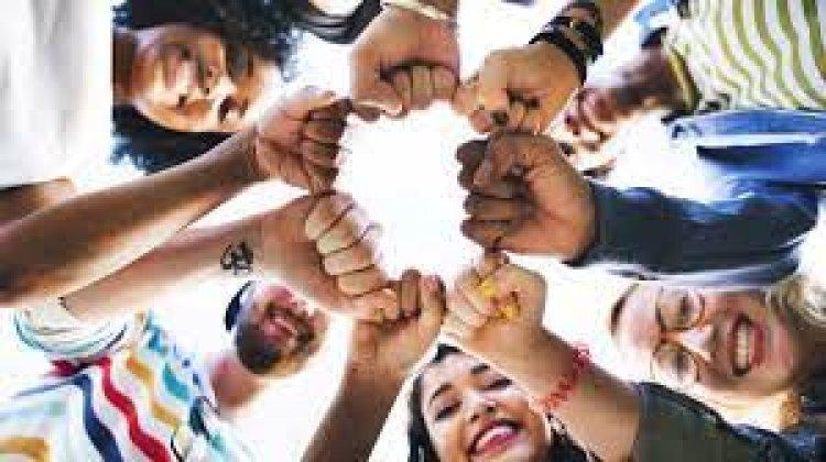 टैलेंट सर्च 2021 : युवा प्रतिभाओं को  खोज आज से