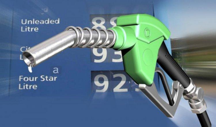 झटका : कम नहीं हुई कीमतें, तीन रुपए तक महंंगा हो सकता है पेट्रोल—डीजल