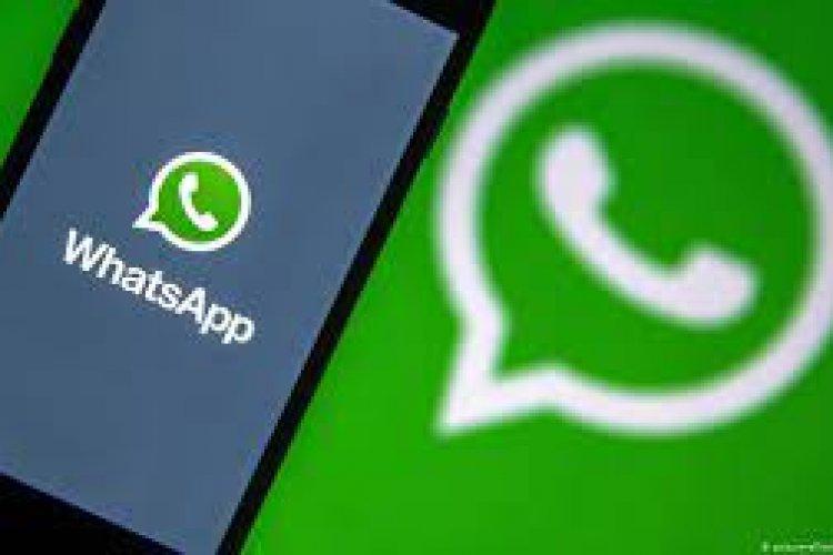WhatsApp यूज़र्स के लिए बुरी खबर!