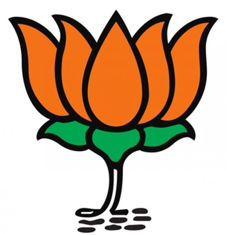 पांच राज्यों में चुनाव की कमाल संभालेंगे भाजपा के ये पंच प्यारे