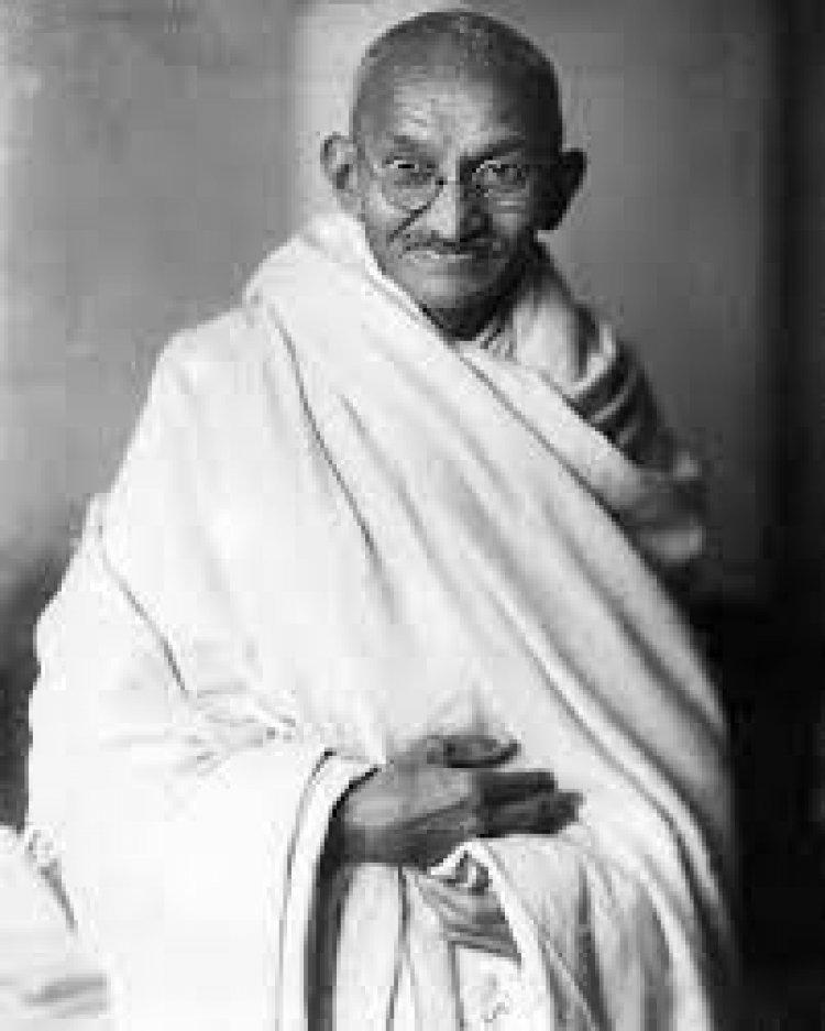 महात्मा गांधी की बुनियादी शिक्षा छत्तीसगढ़ में अब कक्षा 5वीं से 12वीं के पाठ्यक्रम में शामिल होगी